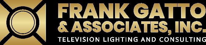 Frank Gatto & Associates